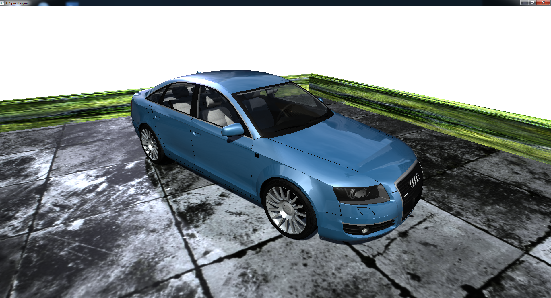 AudiA6.png